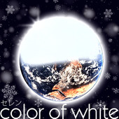 color of white